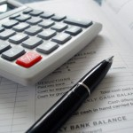 Entrepreneurs and Tax Deductions