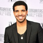7 Things Every Young Entrepreneur Can Learn From Ultra Successful Rapper Drake
