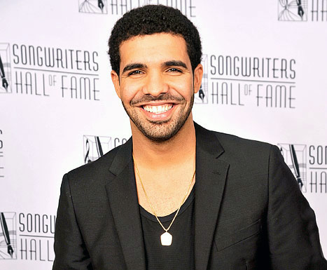 drake jewish singles Download new and old drake songs and raised jewish (singles) drake views drake what a time to be alive (mixtape.