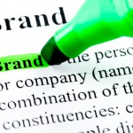 Branding Your Company? Keep Everything Consistent!