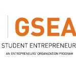 The Entrepreneurs' Organization's Global Student Entrepreneur Awards 2012 Global Finals