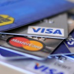 Financially Savvy: How to Approach Credit Cards as a Young Entrepreneur
