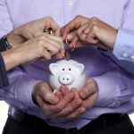 Five Tips for a Successful Crowd Funding Campaign