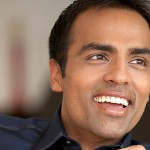 4 Quotes From Gurbaksh Chahal That Will Set You Up For Success