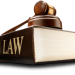 What's a Lawyer Good For? A Legal Guide for Startups