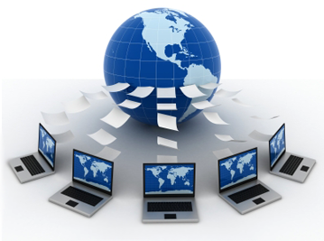 it outsourcing internal or remote