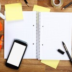20 Business Tools for Entrepreneurs