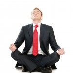 The ROI of Practicing Mindfulness at Work