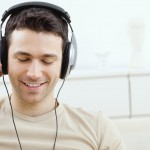 Fifteen Songs to Help You Stay Productive