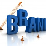Branding Basics: Six Steps to a Successful Business Image