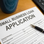 Small Business Loan Refinancing: Is Now The Right Time For You?