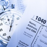 2013 Tax Changes That Small Businesses Need to Know