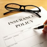 3 Strategies for Cutting Costs on Business Insurance