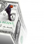 Your Business & the Fiscal Cliff