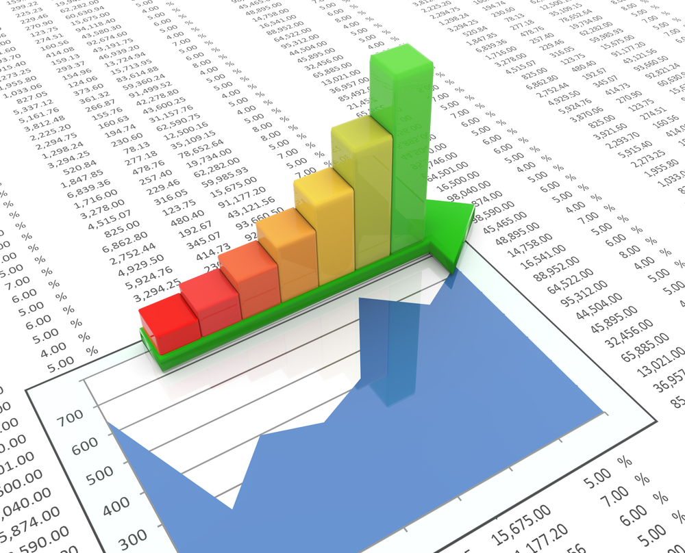 how automation in excel can save you time and money