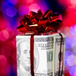 3 Tips for a Jolly Boost in Holiday Sales