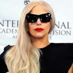 Brand Marketing- What Startup Founders Can Learn From Lady Gaga