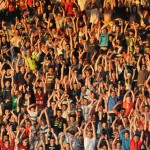 Crowdfunding? Make Sure You Have the Crowd First