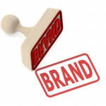 Why Branding Your Business Can't Wait A Second Longer