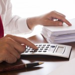 Four Ways to Simplify Accounting