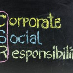 5 Ways to Jumpstart Your Social Responsibility Program