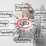 Outsourcing Your Company's SEO