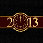 5 Steps to Make Your 2013 Entrepreneur Resolution Come True!