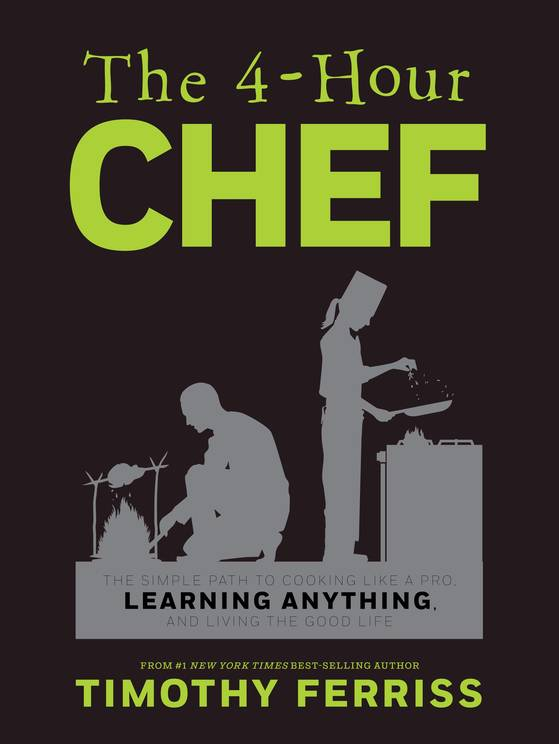 the-4-hour-chef