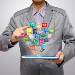 19 Apps for Managing Your Business in the Cloud