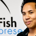 Kenny Nguyen: It's All About The Presentation