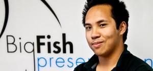 Big-Fish-Presentations-Kenny-Nguyen-CEO_pan_14360