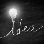 How to Come Up With A Foolproof Business Idea