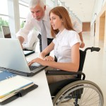 5 Ways to Prepare Your Business for a Disabled Employee