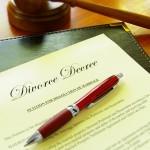 How to Protect Your Business From Divorce