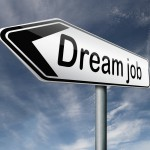 3 Steps to a Job You Love