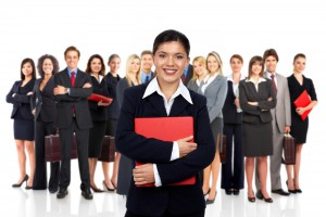 Employee First Impression