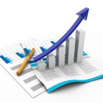 12 Ideas to Improve Your Business Finances Quickly