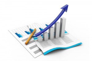 Increase Business Finances