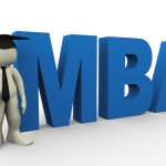 How an MBA in Entrepreneurship Will Benefit You and Your Business