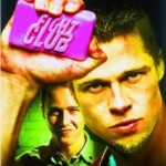 Lessons from Fight Club: The Hard Fist of Rejection