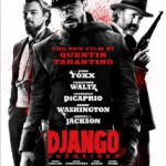 4 Success Lessons from Django Unchained