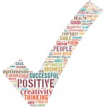 The Importance of a Positive Attitude