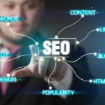 7 Tips For Building An SEO Friendly Site