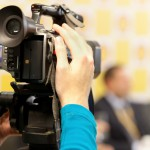How to Utilize Film To Showcase Your Business