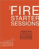 fire-starter-sessions