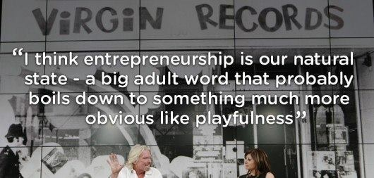 richard-branson-picture-quote