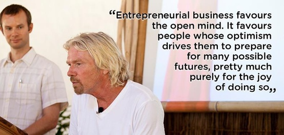 richard-branson-quote