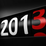 Happy New Year! A Look Back on 2012 at Under30Media