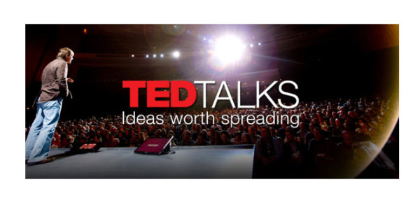 ted-talks