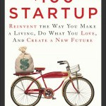 10 Must Read Entrepreneurship Books from 2012